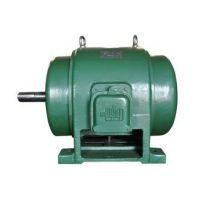 四达电机供应JR500绕线型三相异步电动机JR500M1-4