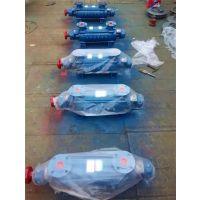 吉安锅炉给水泵、三联泵业、2gc5x4锅炉给水泵