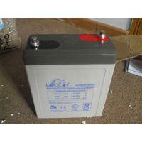 现货供应理士DJ100蓄电池2V100AH铅酸蓄电池 UPS蓄电池