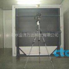 立式大视场应力仪价格 WD-LLDY-II