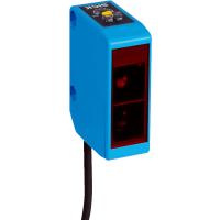 供应WL250-2P1131西克镜反射式光电传感器