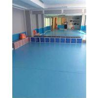 环保幼儿园地板|揭阳幼儿园地板|牧彤人