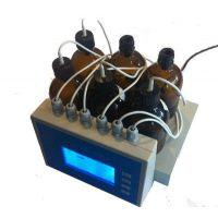 水质分析仪器专用bod检测仪 景弘品牌国标法bod测定仪