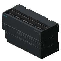 西门子S7-200SMART CPU ST60模块6ES7288-1ST60-0AA0