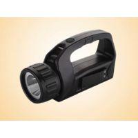 IW2500 手提式强光巡检工作灯