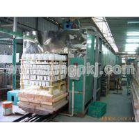 供应陶瓷工业余热回收器,陶瓷余热回收设备