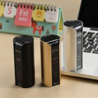 厂家批发哨鸟KB630蓝牙镭射激光投影键盘鼠标功能音箱和语音通话