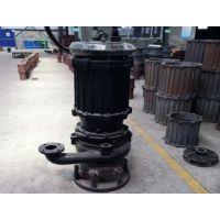 北工泵业销售ZJQ50-35-15渣浆泵,zjq潜水渣浆泵,立式渣浆泵