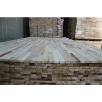 细木工板优质品牌商家_上海细木工板_千川木业(在线咨询)