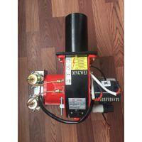 甲醇燃烧机的安全点火技能与操作方式