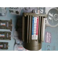 厦门东历电机3IK15GN-C单相异步电动机4级定速电机