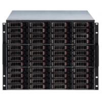 TY 深圳大华总代 大华网络视频存储服务器DH-EVS5048S-R(带万兆),48大盘位
