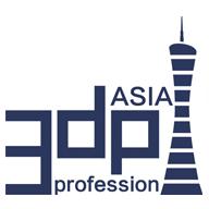 2017第四届亚太国际3D打印产业及模具展览会