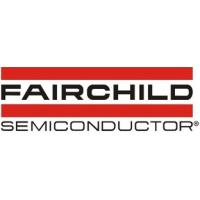 美国仙童FAIRCHILD TFI-5220-41E