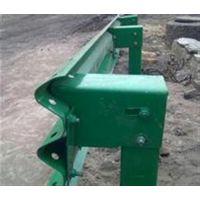 航图交通设施(已认证)_达州市 护栏板_冷镀锌喷塑护栏板