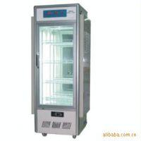 GTOP-500D光照培养箱
