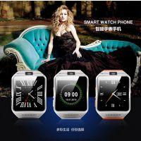 艾派美智能手表插卡手机触屏智能蓝牙手表安卓智能手环腕表