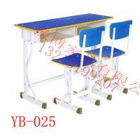 湘西YBCZY餐桌椅价格,餐桌椅批发,餐桌椅厂家,餐桌椅定做