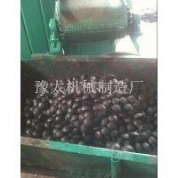 【节煤设备】型煤压球机 小型压球机 矿粉干粉压球机 高压压球机