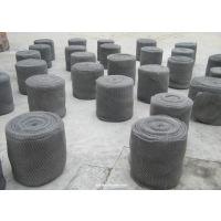 沈阳化工专用不锈钢304气液过滤网