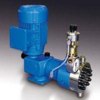 专业销售德国SERA(赛若)活塞泵/柱塞泵/定量输送泵300390068002