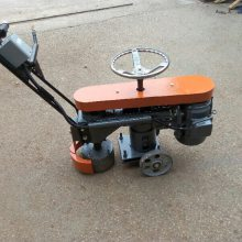 AY-ST-350手提式砂轮机?安源热销手提式砂轮机 钢厂专用打磨机
