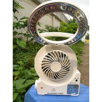 厂家直销太阳能台灯 音响 usb口充电 风扇 低价批发