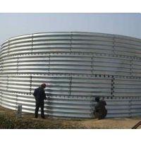 钢质波纹管、钢制波纹管、钢质镀锌波纹管、钢制镀锌波纹管、热镀锌波纹钢管、喷塑金属波纹钢管。