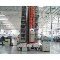 咸宁hs1001自动化立体仓库