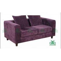 欧式沙发运达来家具专业定做 款式颜色任您选 欢迎定做