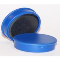白板冰箱贴塑料磁扣磁钉磁粒磁吸 10 15 20 24 25 28 30 32 38 40MM磁铁