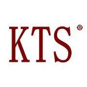 天津市卡特斯流体控制设备销售有限公司