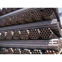 供应直缝焊管 佛山其东钢铁有限公司 质优价廉