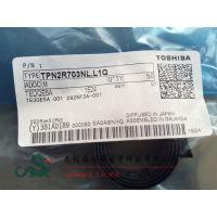 TPN2R703NL,L1Q(M