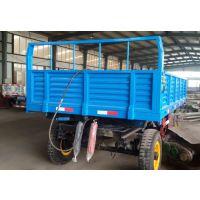 禹城大地7CB-1.5系列农用拖车/搬运设备