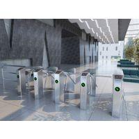 北京西莫罗提供静电门禁系统闸机销售