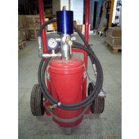 Audco注脂泵10-90