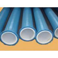 威海市友发1寸5高频焊管厂家价格