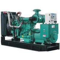 温州上柴柴油发电机专业制造商