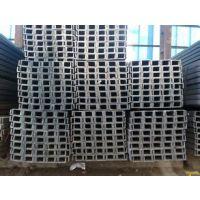 专业3PE钢管防腐 管件防腐