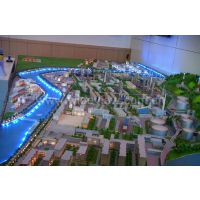 电子沙盘房地产模型、互动电子沙盘、西安(爱普生)安装设计制作公司厂家
