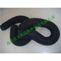 橡胶布耐酸碱丝杠防护罩批发商