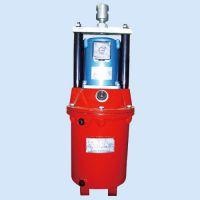供应无锡焦作YWZ系列制动器 华伍YT系列液压罐批发 无锡电力液压推动器销售