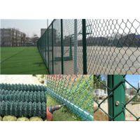 篮球场围网施工方案、篮球场围网、中泽丝网