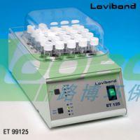 青岛路博厂家直销水质快速分析仪RD125(ET99125) COD消解反应器