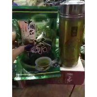 地摊江湖火爆15元模式 10元模式 买茶叶送紫砂杯120套起批