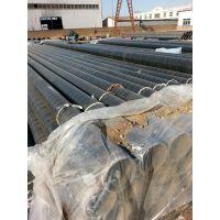 聚乙烯3pe防腐钢管生产技术
