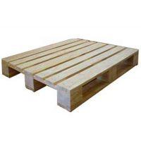 君众包装(在线咨询),木托盘,松木托盘