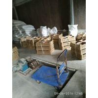 武都青脚红羽土鸡苗3号鸡苗自生源禽业大量供应包运输保质量