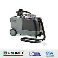 宁波高美 沙发清洗机GMS-3...适用于星级宾馆酒店等高档场所,是清洗布艺家具和装饰的专业设备!